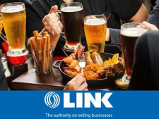 Restaurant and Bar  Business  for Sale