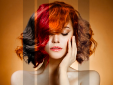 Exceptional Hair Salon  Business  for Sale