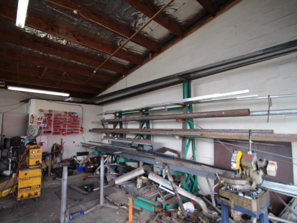 Engineering Manufactturing and Welding Business for Sale Orewa Auckland