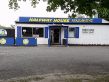 Fish and Chip Shop  Business  for Sale