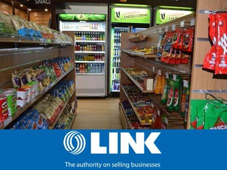 Spacious Superette Business for Sale Manukau City