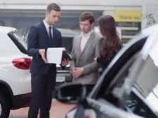 Car Sales  Business  for Sale
