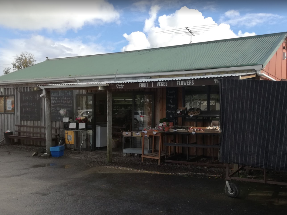 Cafe for Sale Auckland