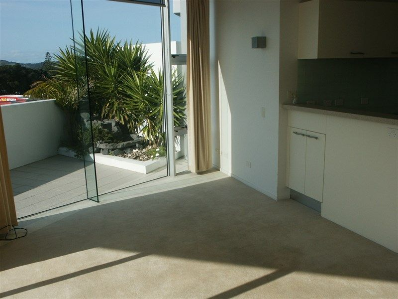 Sunny Beach Village Apartment Business for Sale Auckland