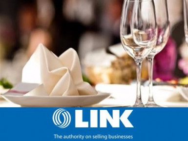 Restaurant for Sale Ellerslie