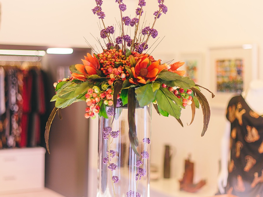 Florist Business for Sale Kerikeri or Whangarei