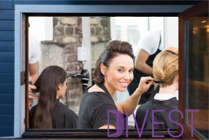 Managed Hair Salon Business for Sale Auckland North Shore