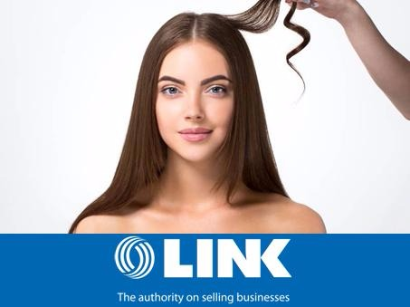 Hair and Beauty Business for Sale Auckland City