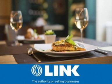 Licensed Family Restaurant  Business  for Sale