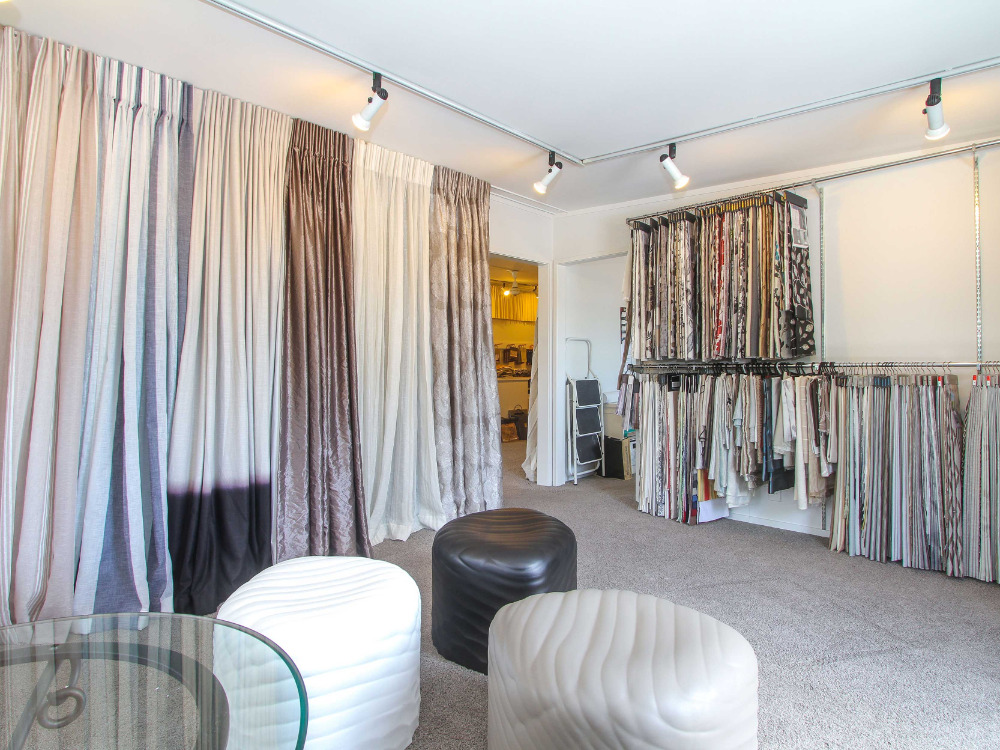 Home Furnishings Business for Sale Auckland