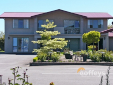 13 Unit Motel  Business  for Sale