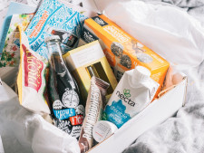 Health Subscription Box Company  Business  for Sale
