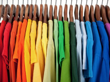Corporate Clothing  Business  for Sale