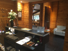 Boutique FHGC Hotel  Business  for Sale