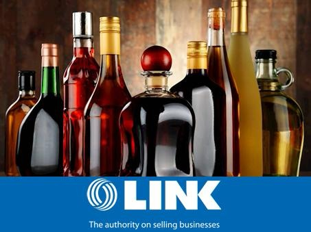 Liquor Store and Dairy Business for Sale Auckland City