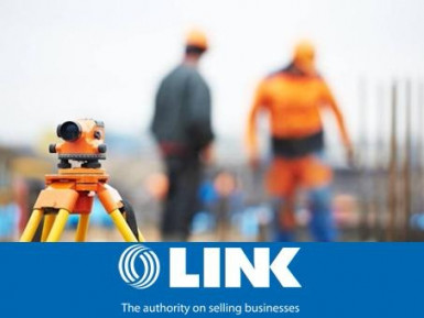Construction Business for Sale Auckland