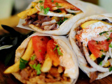 Retail Food and Takeaway Business for Sale Christchurch