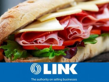 Sub Sandwich  Franchise  for Sale