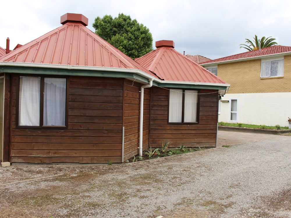 Motel and Guest House for Sale Rotorua