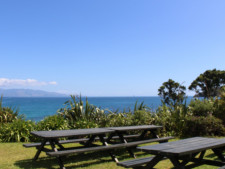 Waterfront Lodge and Motel Business for Sale Great Barrier Island