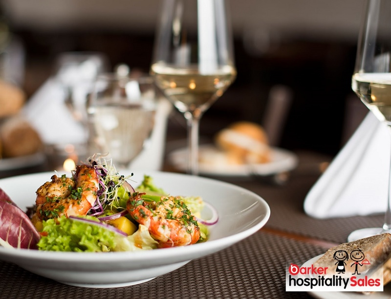 Bar and Bistro Business for Sale Auckland