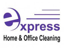 Home and Office Cleaning National Master   Franchise  for Sale