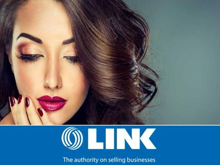 Beauty Therapy Business for Sale Auckland City