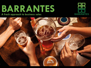 Bar and Restaurant  Business  for Sale