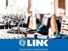 Lounge Bar and Restaurant  Business  for Sale
