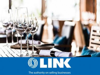 Lounge Bar and Restaurant for Sale Auckland