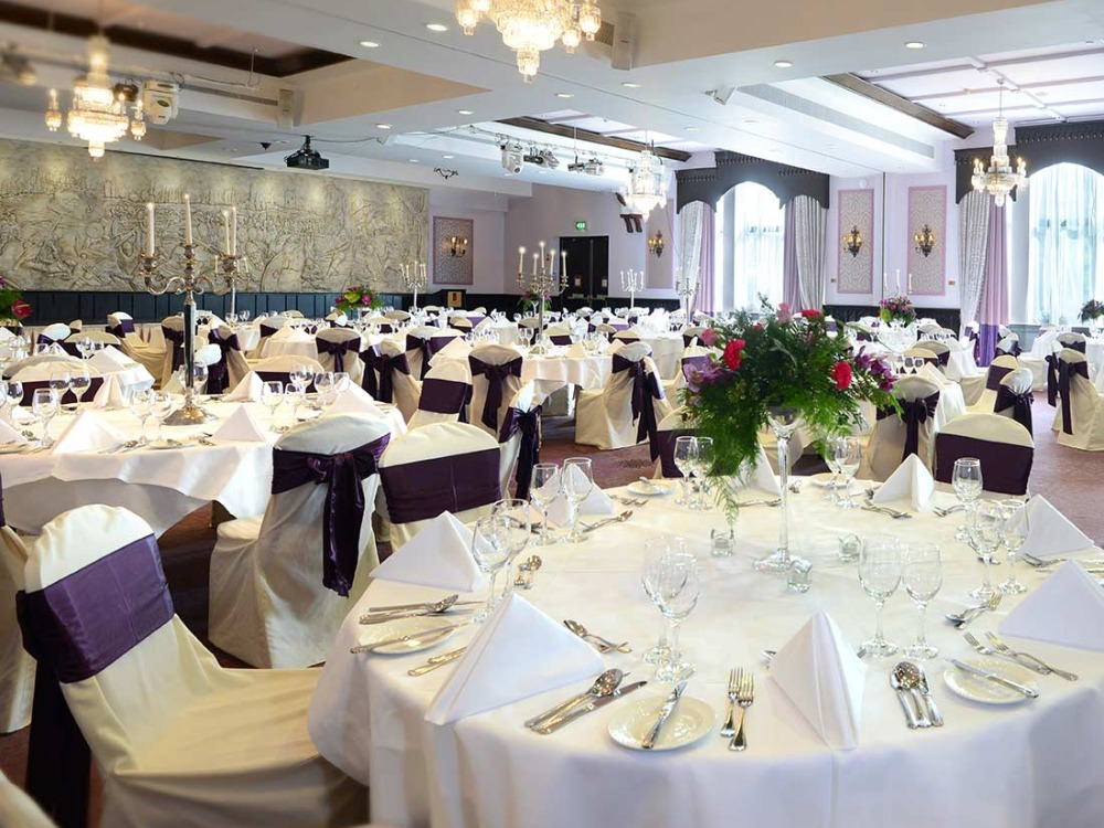 Weddings Corporate Events and Function Business for Sale Auckland