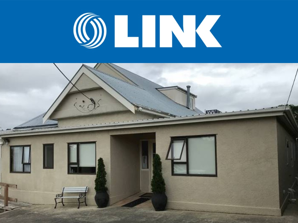 Accommodation Business for Sale Dunedin