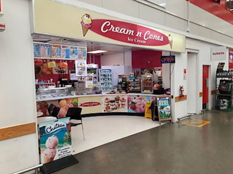 Food Outlet Business for Sale Northland