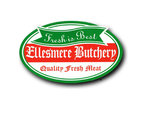 Butchery Business for Sale Leeston Canterbury