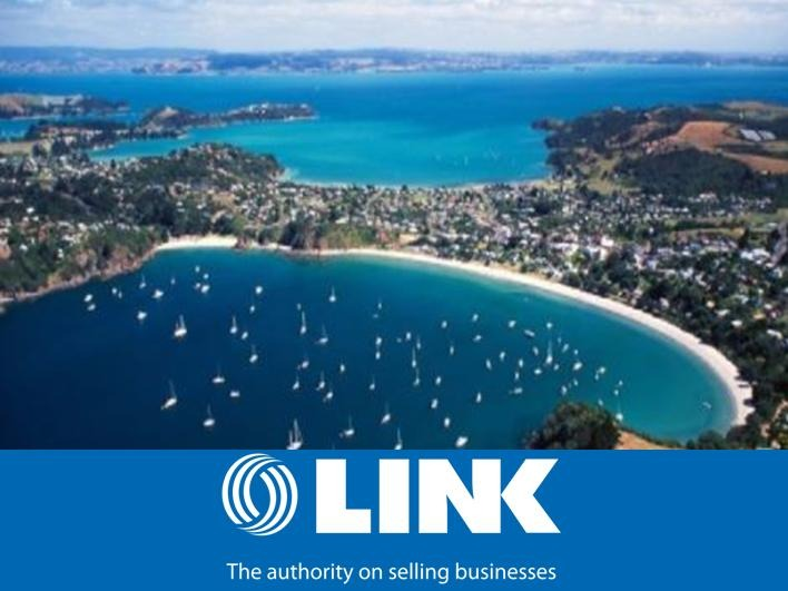 Hospitality Business for Sale Auckland