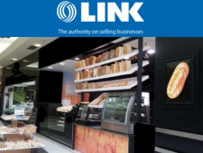 Lunchbar and Bakery  Business  for Sale