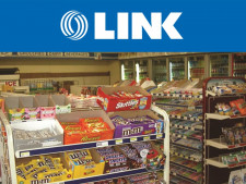Convenience Store and Cafe  Business  for Sale