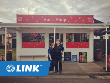 Dairy Superette Business for Sale Nelson