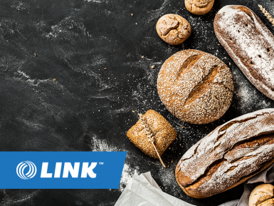 Bakery Business for Sale Christchurch