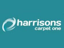Harrisons Carpet One  Franchise  for Sale
