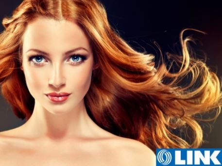 Hair and Makeup Business for Sale Birkenhead Auckland