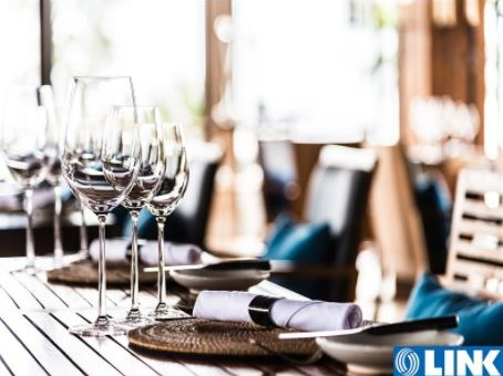 Lounge Bar and Restaurant for Sale Royal Oak Auckland