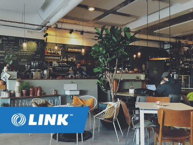 Cafe and Lunch Bar for Sale Waiheke Island - NZ BizBuySell