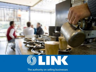 Cafe and Lunch Bar for Sale Waiheke Island