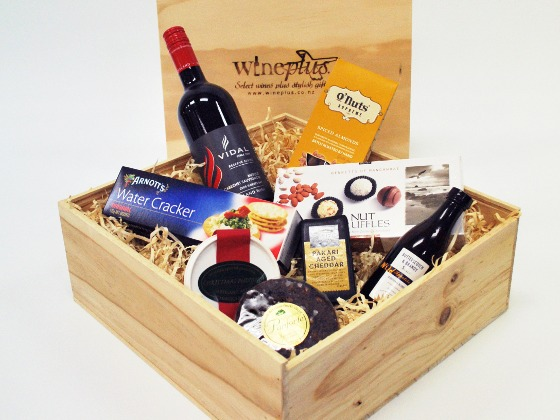 Online Gift Boxes Business for Sale Christchurch