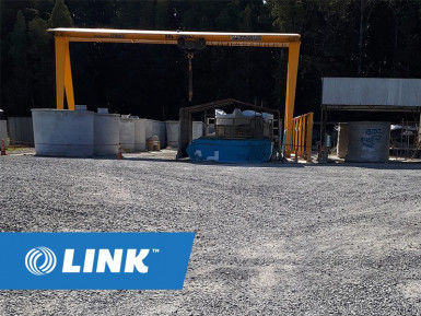 Industrial Manfacturing Business for Sale Auckland surrounds