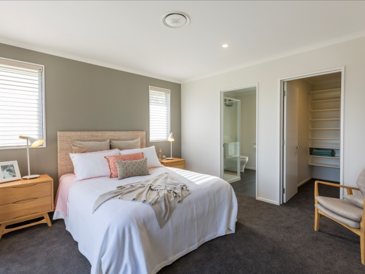 Milestone Homes Business for Sale South Island