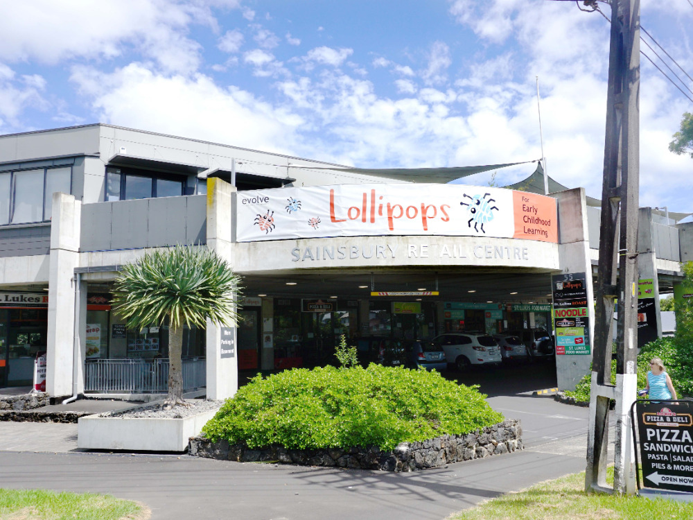 Dairy Business for Sale Auckland