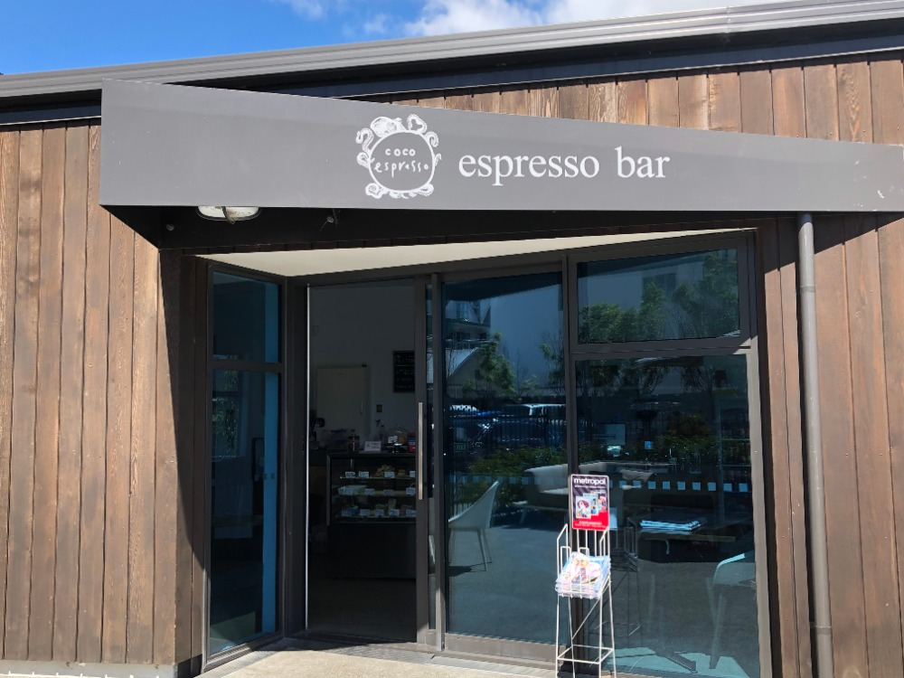 Daytime Cafe for Sale Christchurch