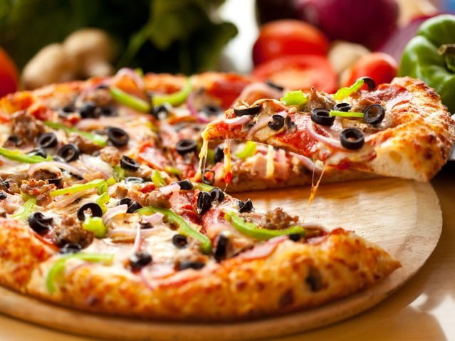 Pizza and Chicken Outlet Business for Sale Waitakere Auckland